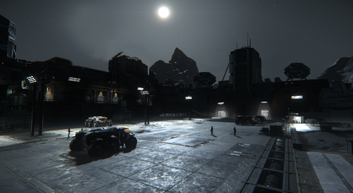 DE_Studio_Update_Level_Design_Levski_06.