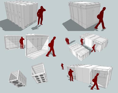 Cargo_Container_Screenshots.jpg