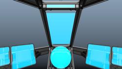 New_aurora_cockpit.jpg