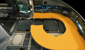 Starfarer_Captains_Room_Office_v1_005.jp