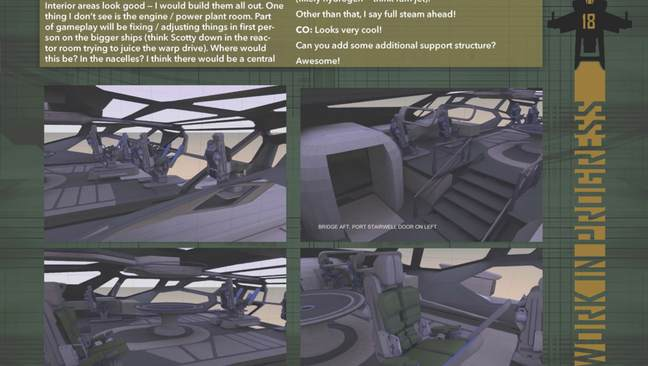 JumpPoint_02-02_Feb_14_WIP-Pages_Page_18
