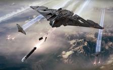 Aegis-Eclipse-L4-Piece-5-Atmospheric-Fli