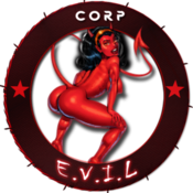 https://robertsspaceindustries.com/media/i5xijcpzm1yv1r/logo/EVILCORPFR-Logo.png