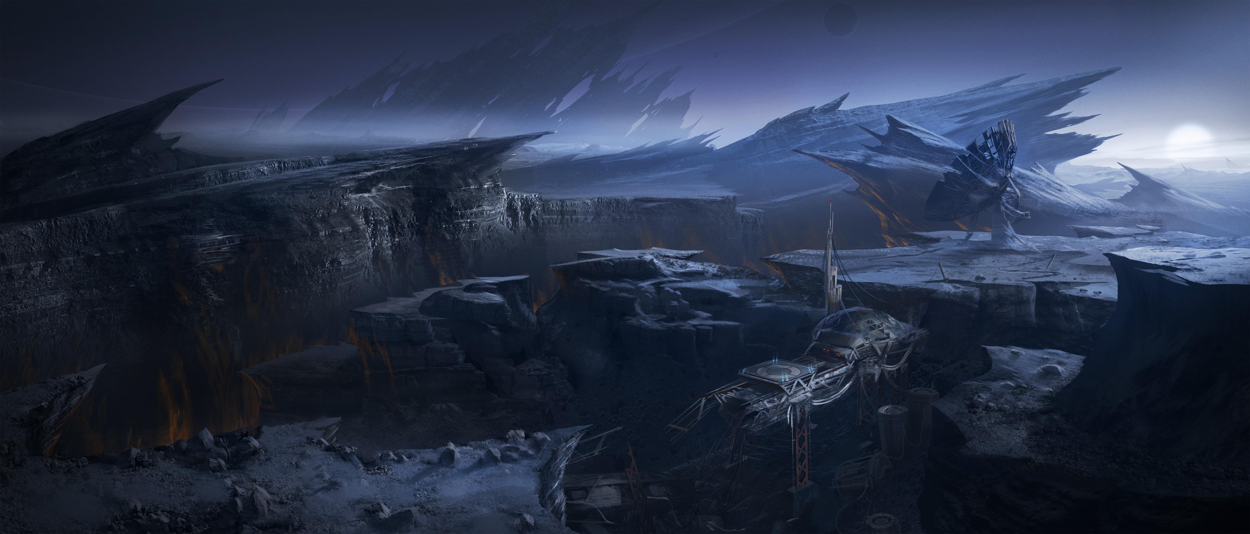 UBA-Background.jpg