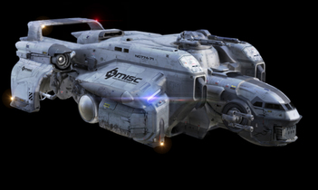 Starfarer_Exterior_Front_v034_launcher.j