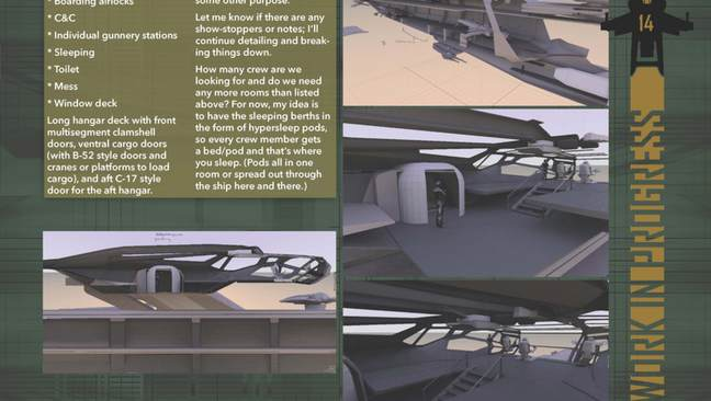 JumpPoint_02-02_Feb_14_WIP-Pages_Page_14