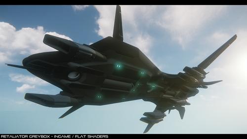 Retaliator_ingame_j.jpg