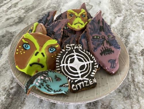 Le_cookies2.jpg