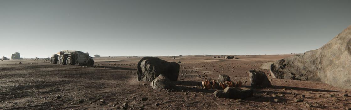 Lftc-Rovers.jpg