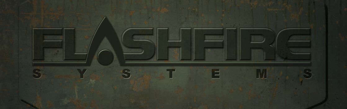 FlashFire_Logo.jpg