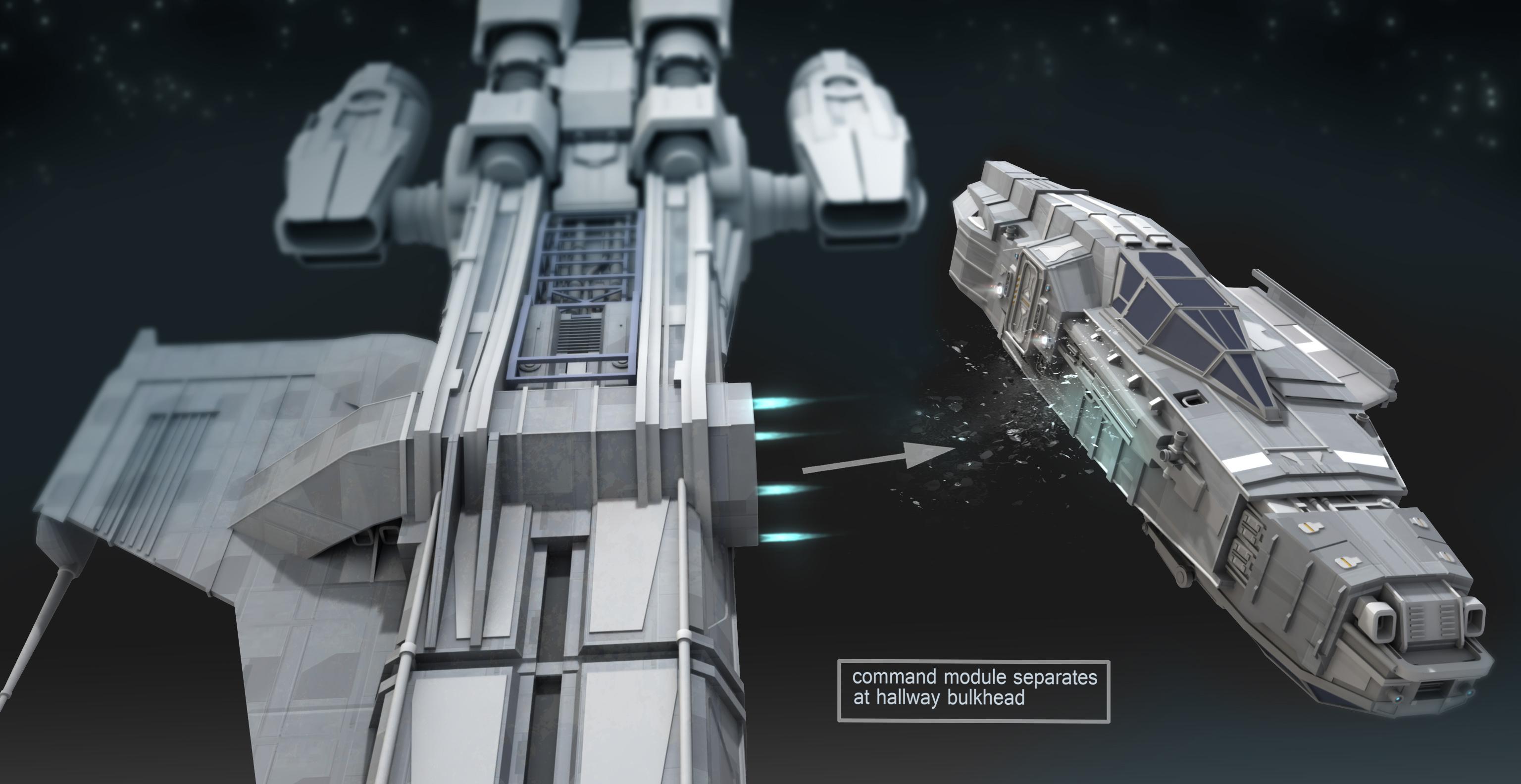 Caterpillar-Separated-Command-Module03.j