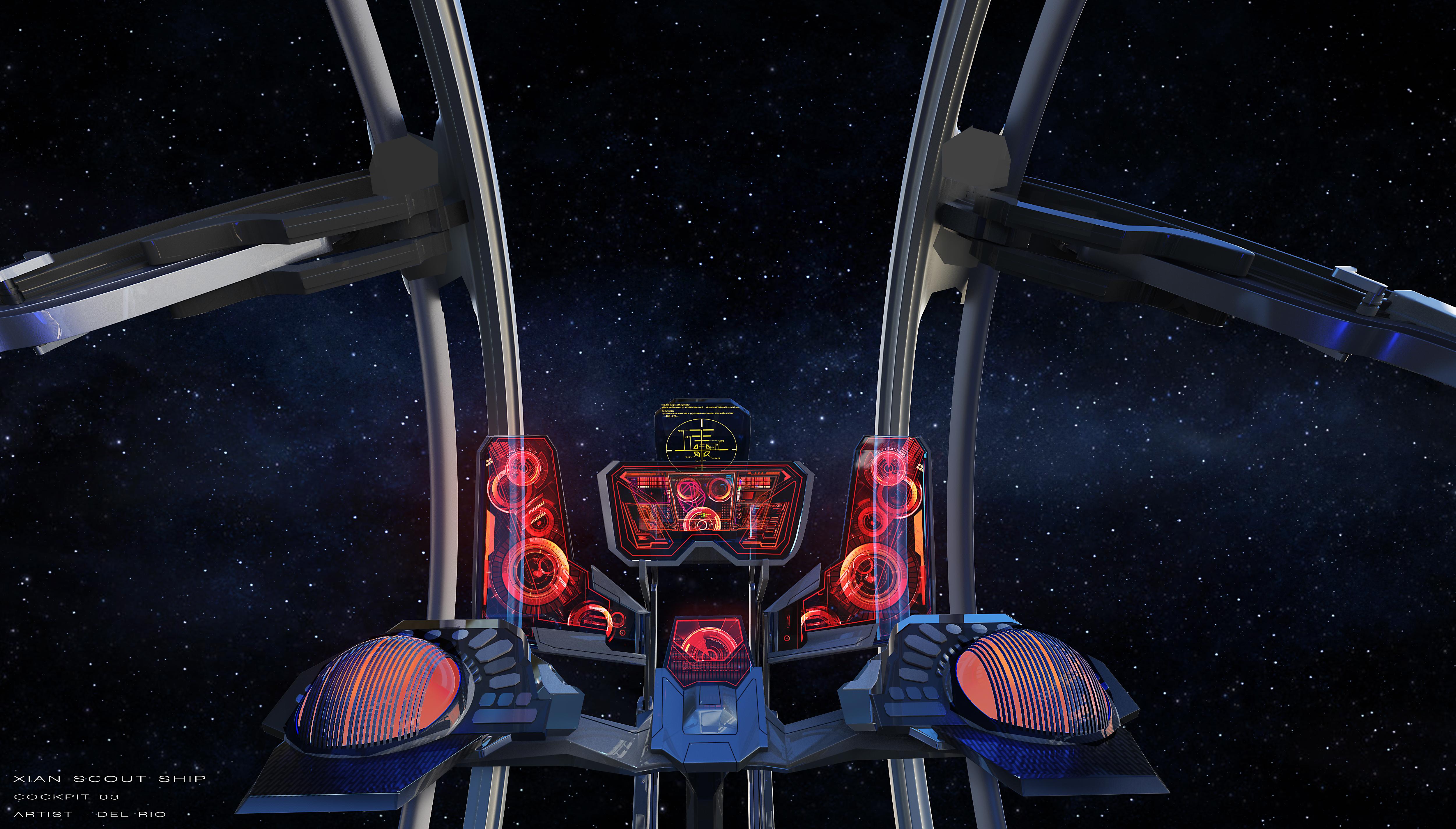 Xian_scout__ship_cockpit_03.jpg