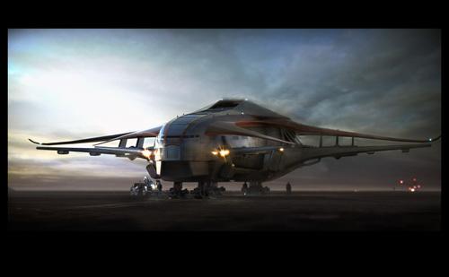 Starliner_action1_runwaycompFlat.jpg