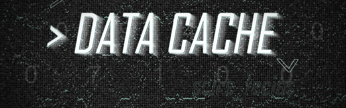 DataCache_FI1.jpg