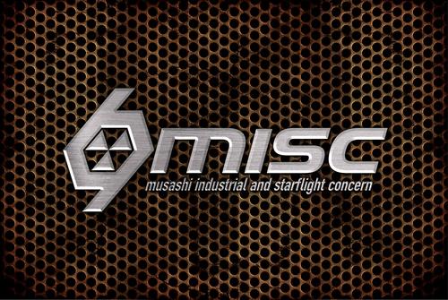 MISC-Logo-5.jpg