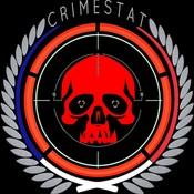 CRIMESTAT Star-Citizen