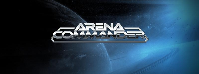 ArenaCommanderLogoSkinned.jpg