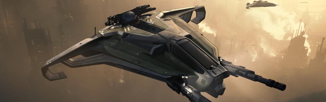 SkyFlight-V02-Copy.jpg