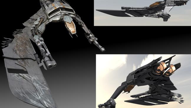 Enemy-Fighter-Render1_0000_copy.jpg