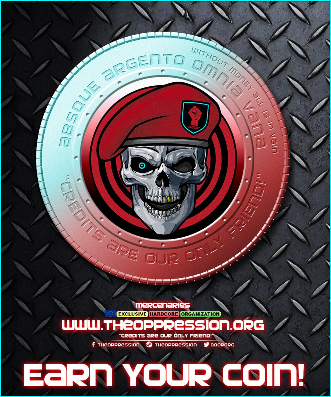 QQOP-Cover.jpg