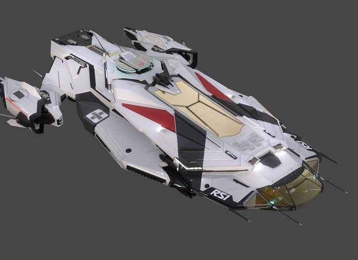 RSI_Apollo_SalesIcons_White_PJ01-Squashe