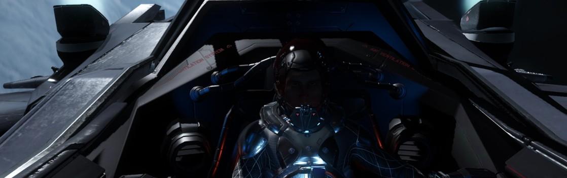 star citizen  - Page 7 Ac_Hornet_cockpit