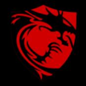 DRAKEN-Logo.png