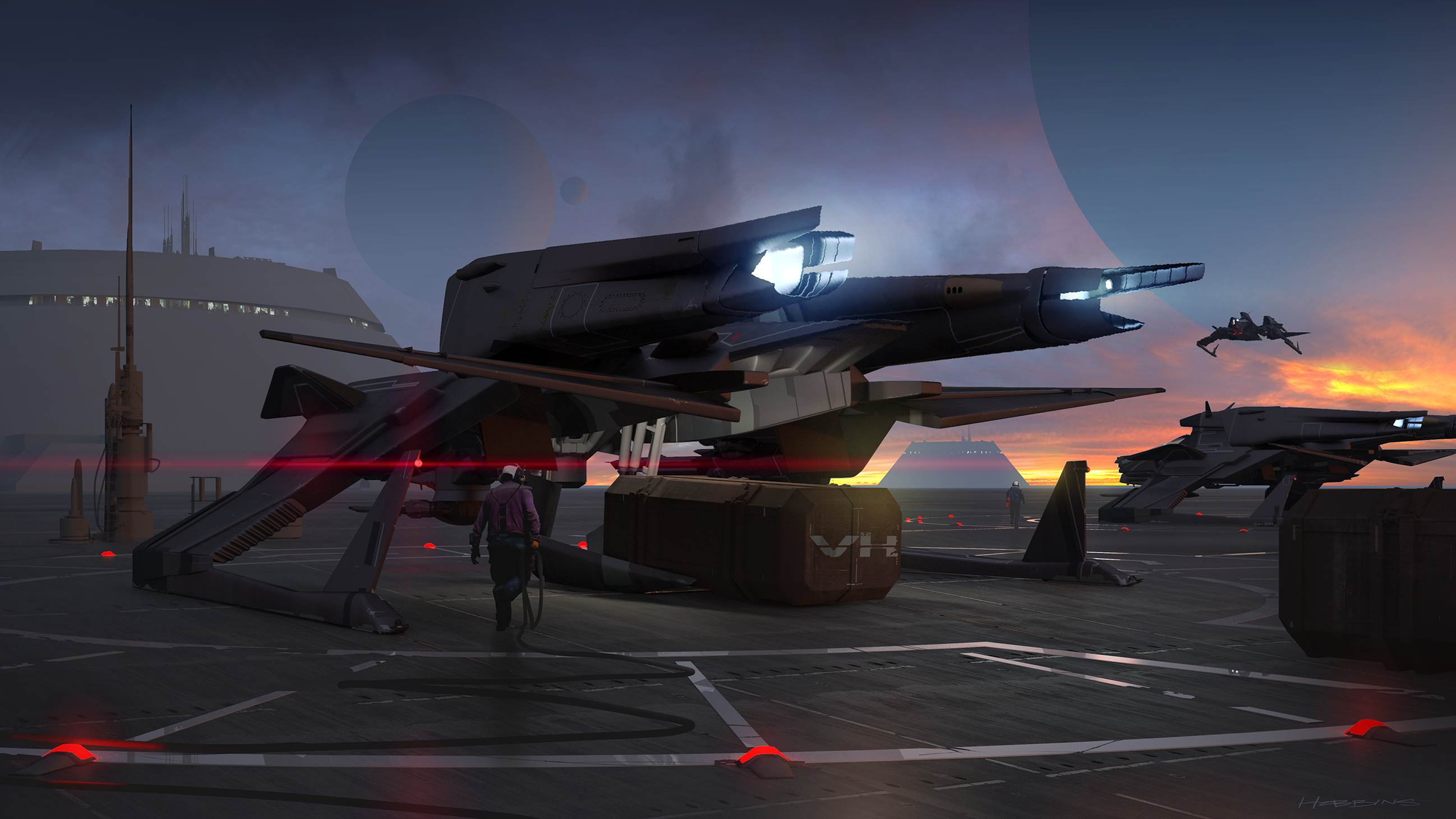 star citizen  - Page 5 Mustang_Action_View_B_Hobbins