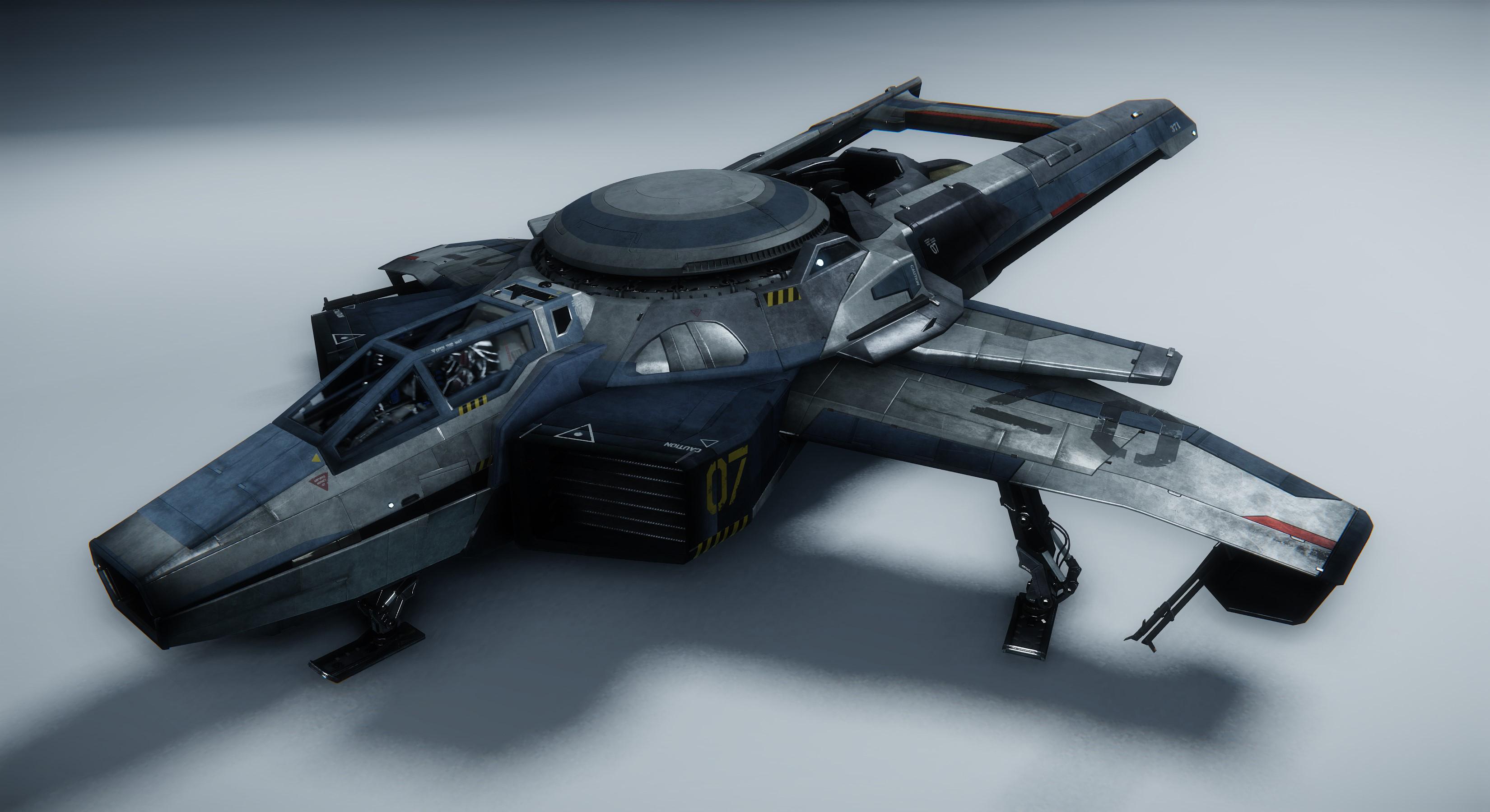 Hornet_F7R_Tracker.jpg