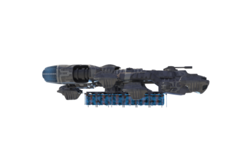 11_Starfarer_LG_Scale-Ref.png