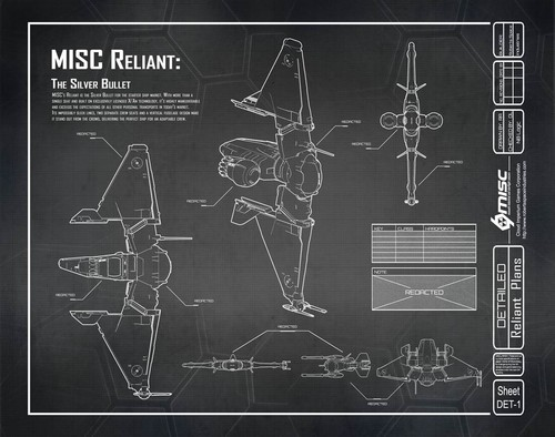 Reliant-Blueprint-1.jpg