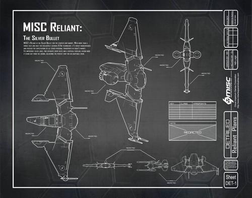Reliant-Blueprint-1.jpg