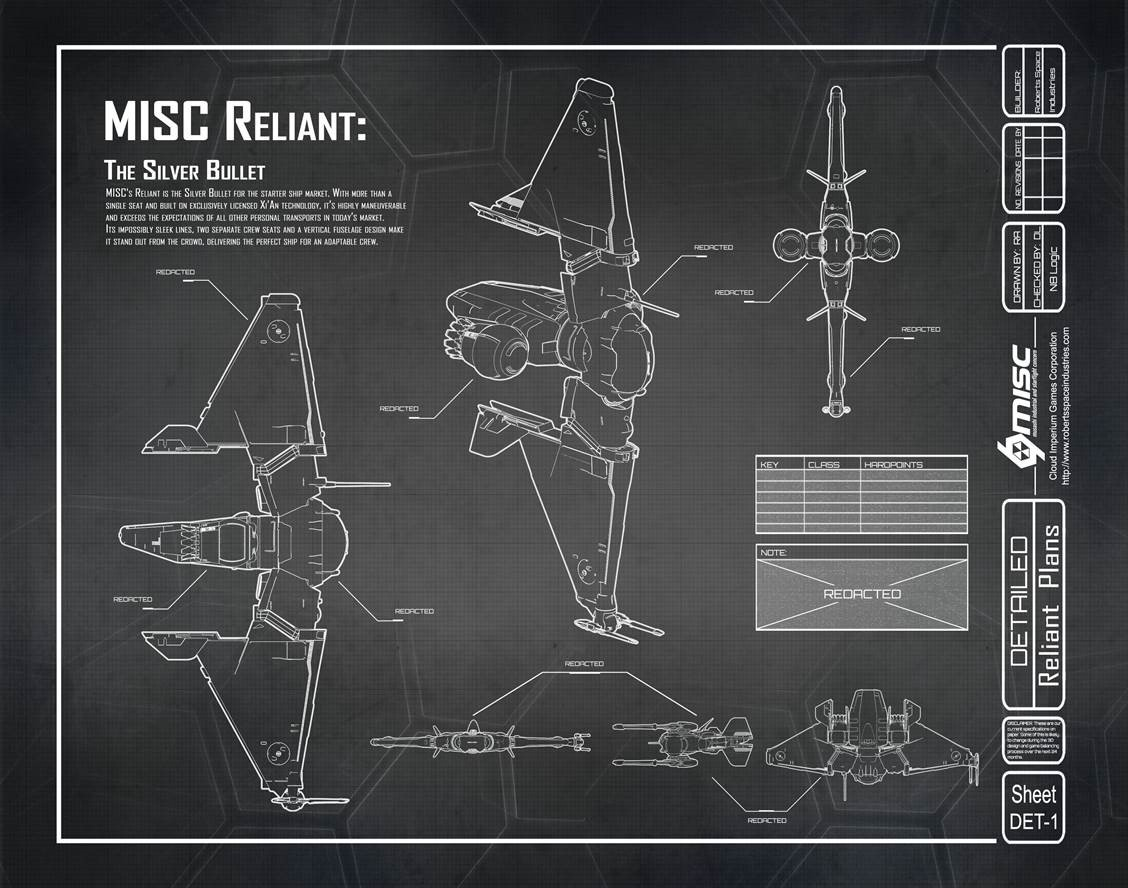 https://robertsspaceindustries.com/media/jo5wms790repnr/source/Reliant-Blueprint-1.jpg