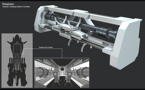 TorpedoMechanismConcept_001.jpg