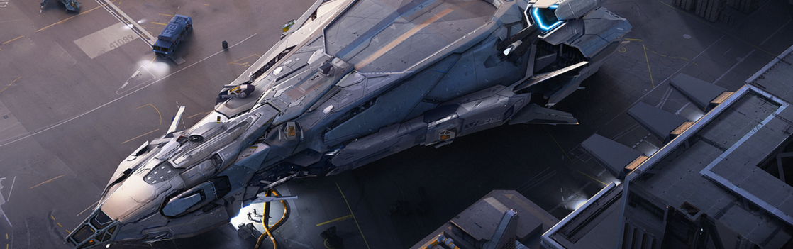 Polaris-Landed.jpg