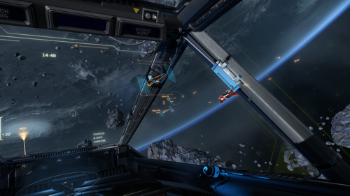 StarCitizen-2014-10-24-19-19-18-19.png