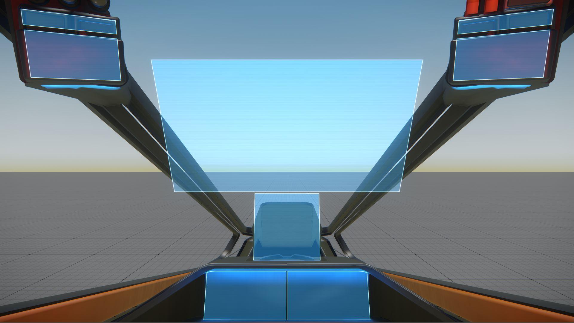 Pilot_POV.jpg