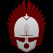 [Obrazek: SARMATIA-Logo.png]