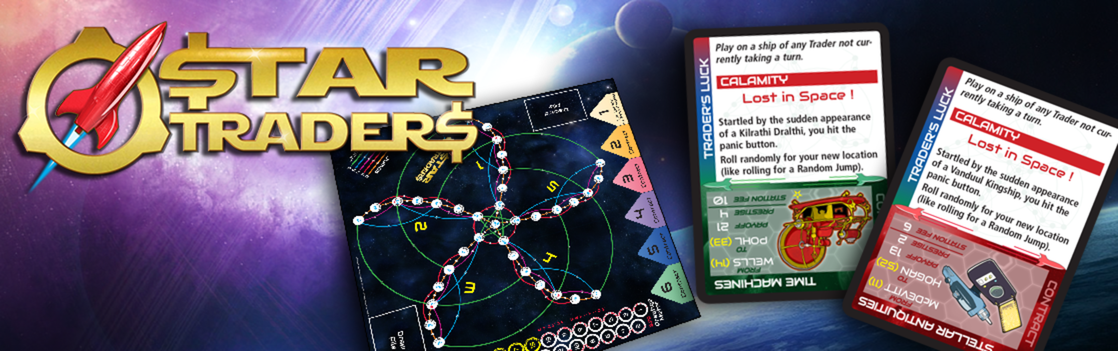 Star_traders_Banner.png
