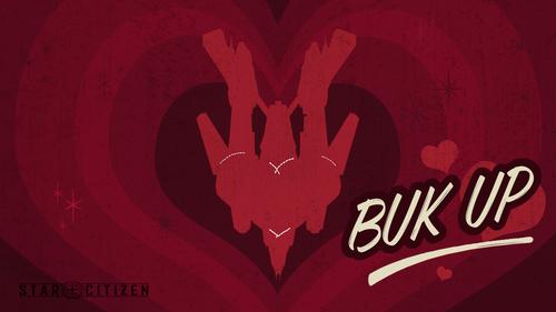 Vanguard-Valentines.jpg