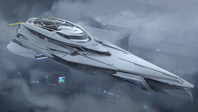 890Ship-Po-02.jpg