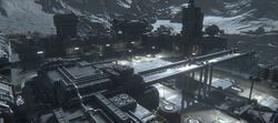 DE_Studio_Update_Environment_Levski_new_