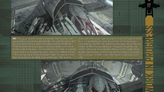 JP_02-01_Jan_14_Scythe-WIP_Page_17.jpg