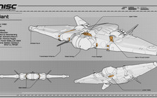 MISC-Reliant-Blueprint-2.jpg