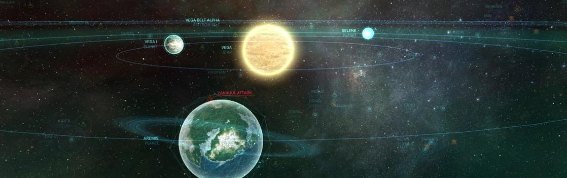 Starmap-Screenshot.jpg