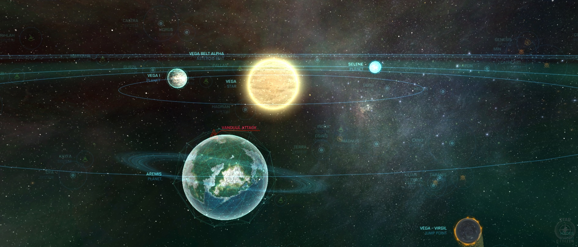Starmap-Screenshot.jpg