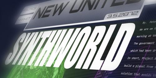Synthworld_FI_1_Crop.jpg