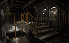 Stairs-V01.png