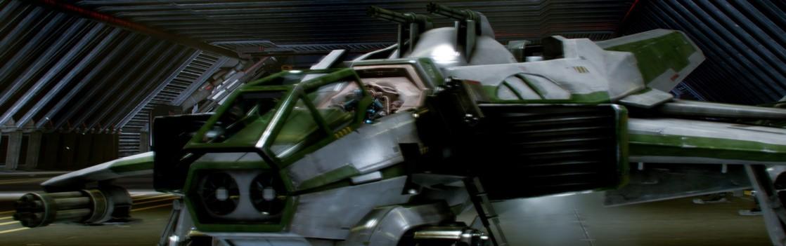 Hornetblastoff.jpg