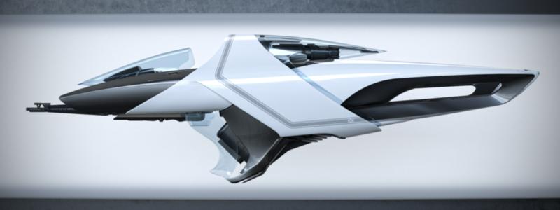 X1_base_white.png